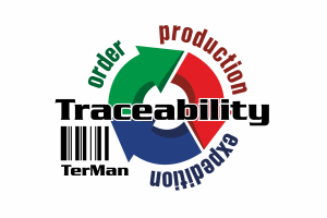 TOROLA electronic - Electronic Manufacturing Services - About us